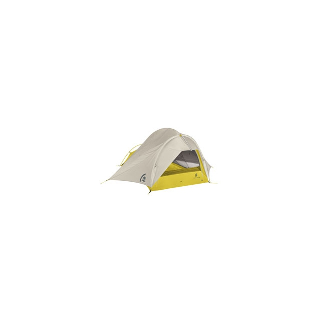 Sierra Designs - Nightwatch 2 FL Tent - Yellow