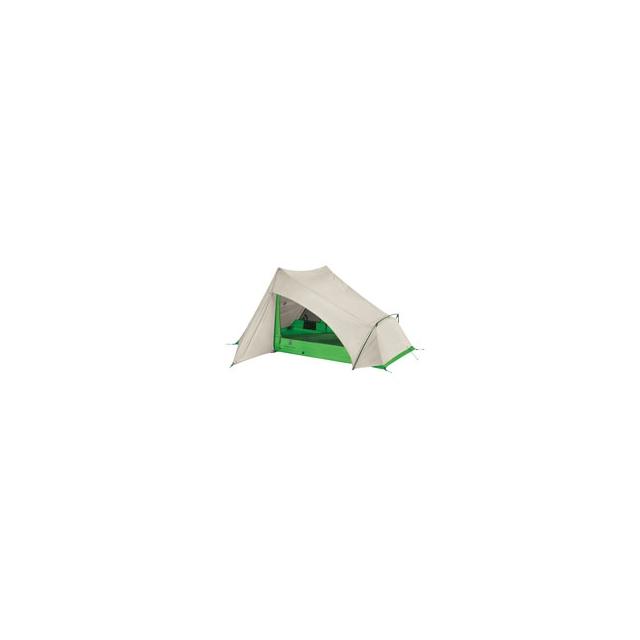 Sierra Designs - Flashlight 2 Tent - Green
