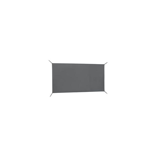 Sierra Designs - Flash 2 Fitted Footprint - Grey