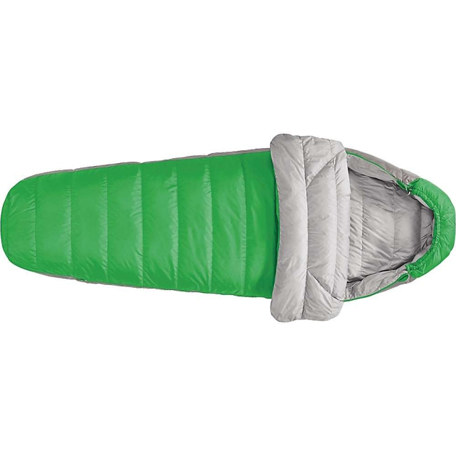Sierra Designs - Zissou Plus 700 2 season Sleeping Bag
