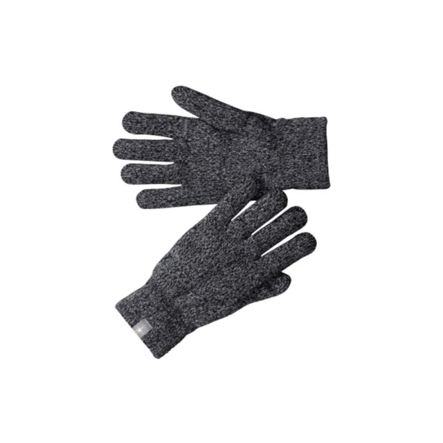 Smartwool - Cozy Gloves
