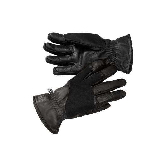 Smartwool - Ridgeway Glove
