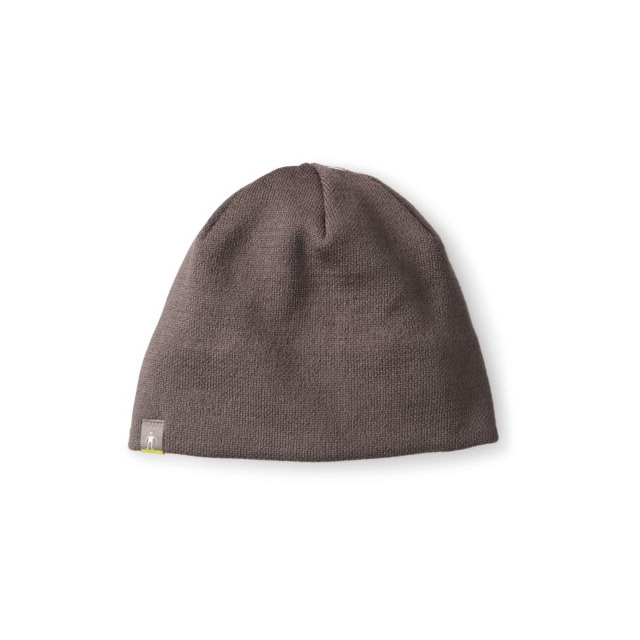 Smartwool - The Lid