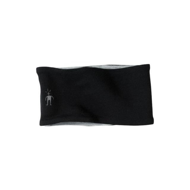 Smartwool - NTS Mid 250 Reversible Headband