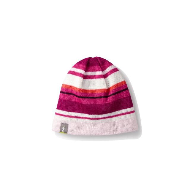 Smartwool - Kids' Bootie Hat