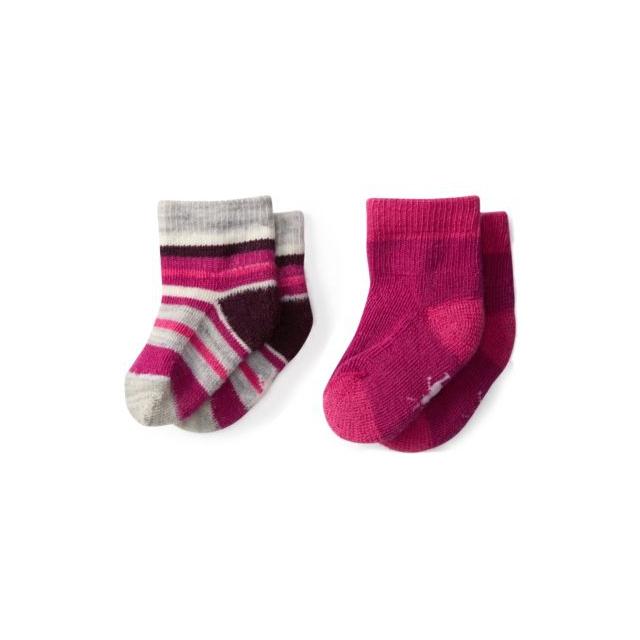 Smartwool - Kid's Bootie Batch Socks