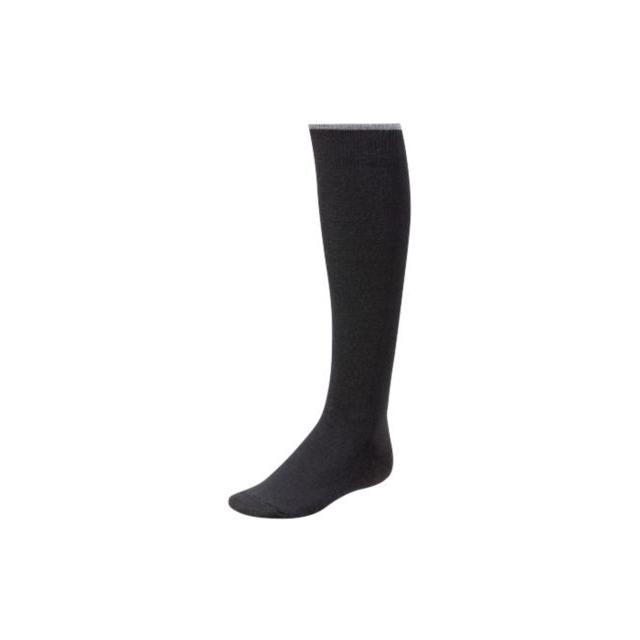 Smartwool - Basic Knee High Socks