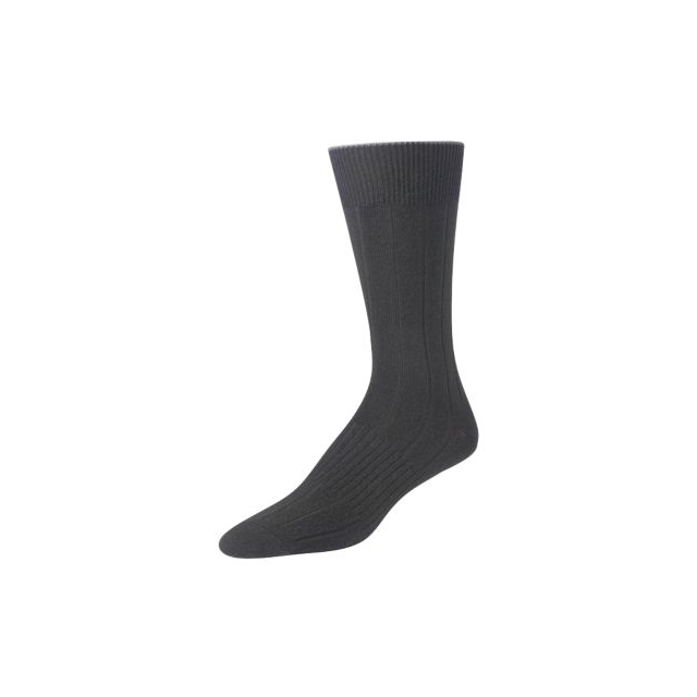 Smartwool - Men's City Slicker Socks