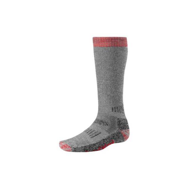 Smartwool - Hunt Extra Heavy Over-the-Calf