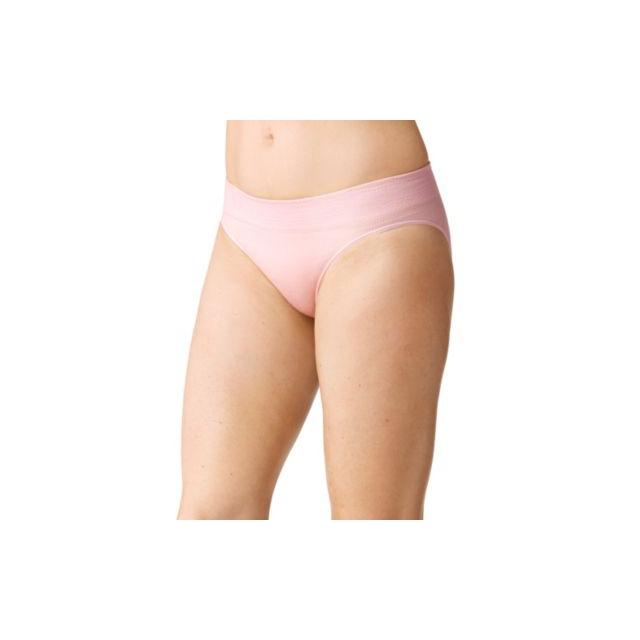 Smartwool - Women's PhD Seamless Bikini