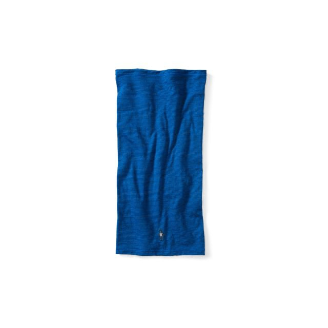 Smartwool - NTS Micro 150 Pattern Neck Gaiter