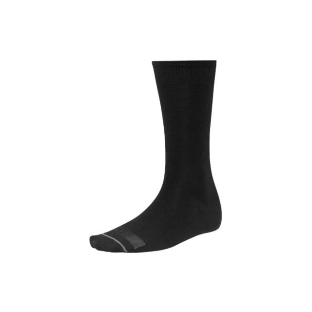 Smartwool - Anchor Line Socks