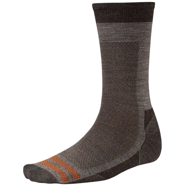 Smartwool - Men's Urban Hiker Socks
