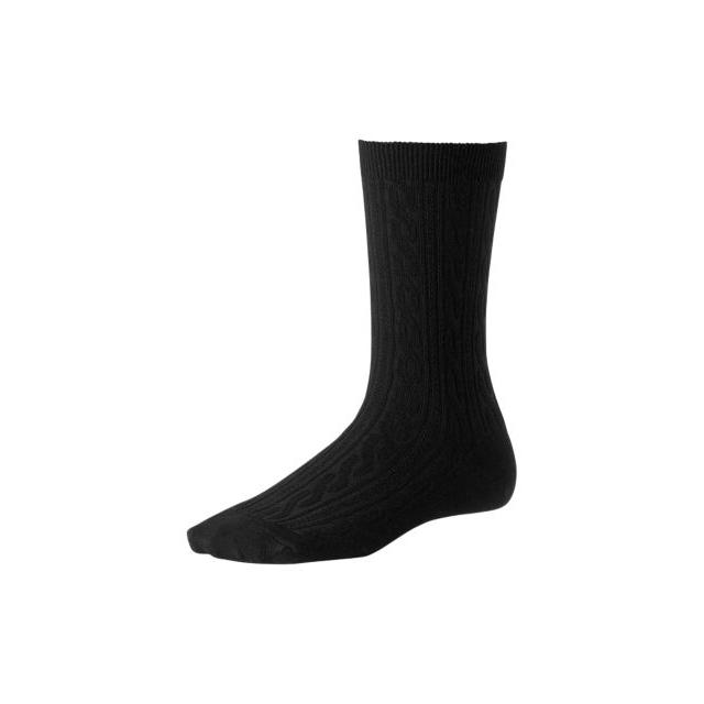 Smartwool - Women's Cable II Socks