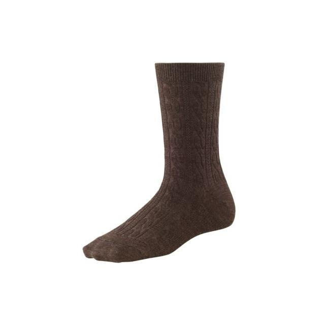 Smartwool - Cable II Socks