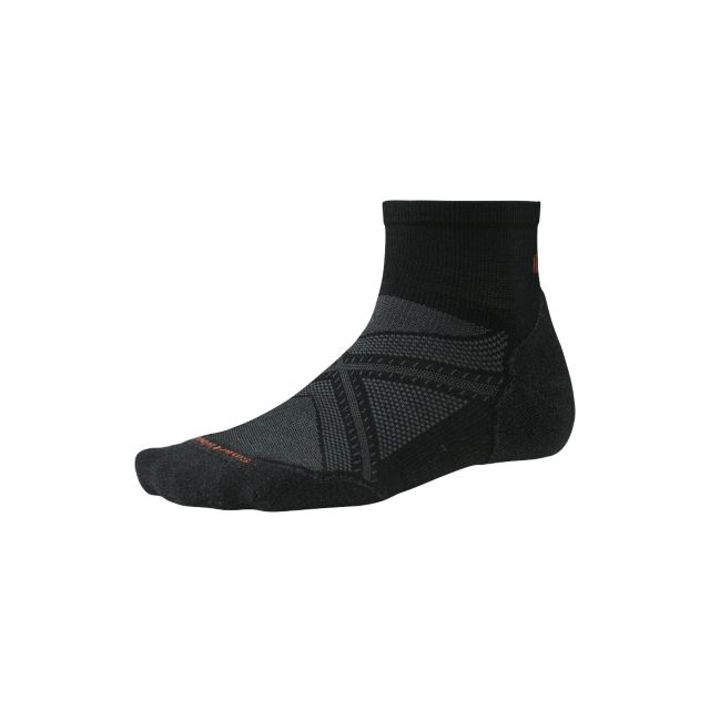 Smartwool - PhD Run Light Elite Mini