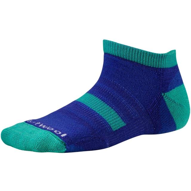 Smartwool - Kids' Sport Micro Socks