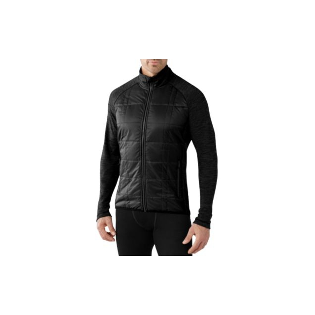 Smartwool - Men's Propulsion 60 Jacket