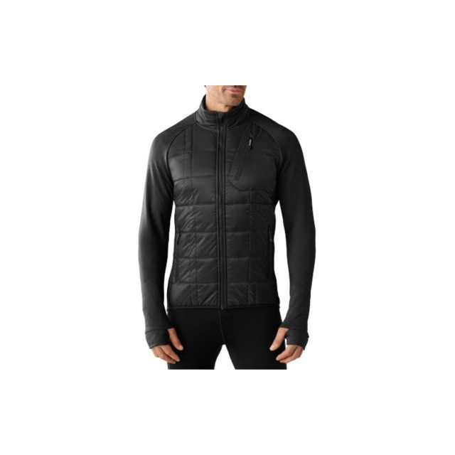 Smartwool - Men's Corbet 120 Jacket