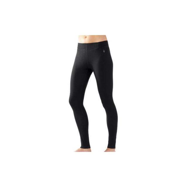 Smartwool - Women's NTS Micro 150 Bottom