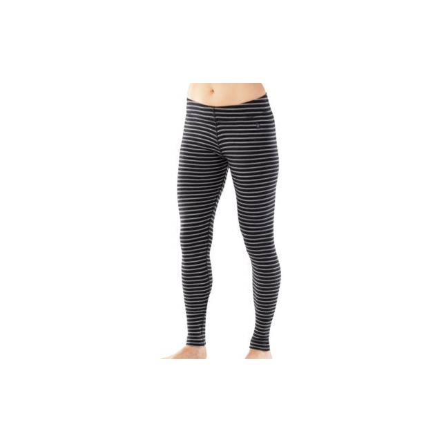 Smartwool - Women's NTS Mid 250 Pattern Bottom