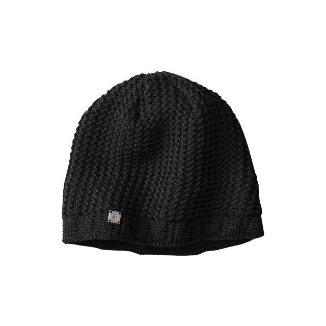 Smartwool - Pioneer Ridge Hat