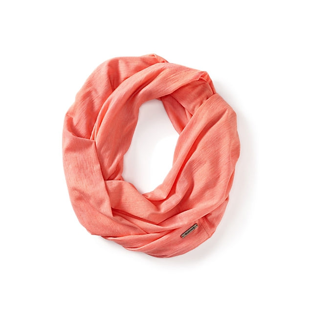 Smartwool - Seven Falls Infinity Scarf