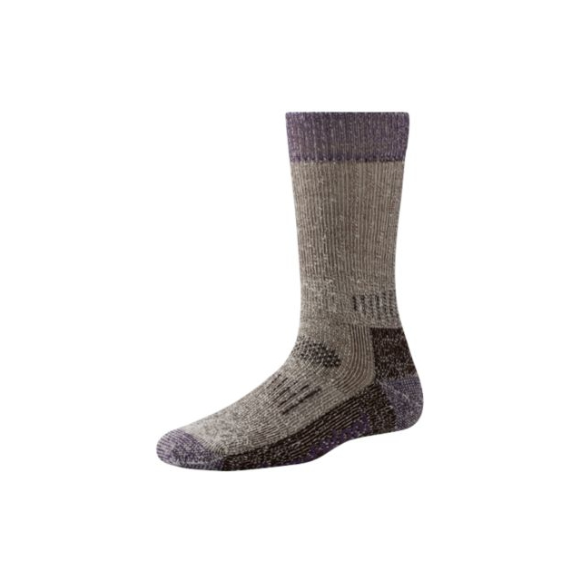 Smartwool - Women's Hunt Heavy Crew