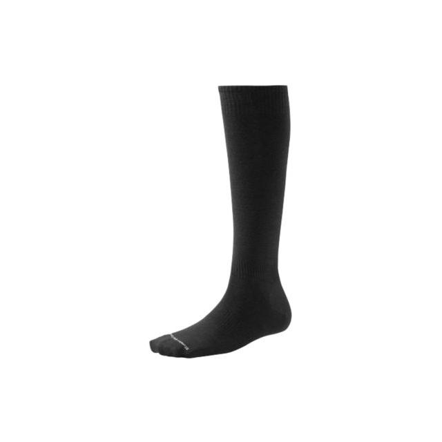 Smartwool - Over-the-Calf Boot Socks