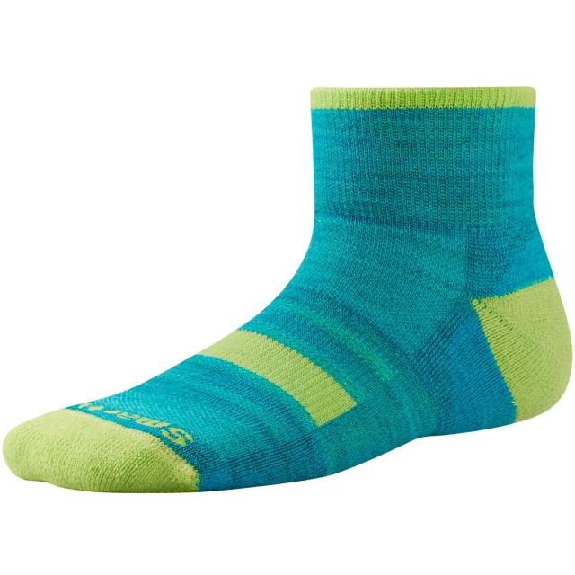 Smartwool - Kids' Sport Mini Socks