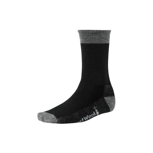 Smartwool - Hiker Street Socks