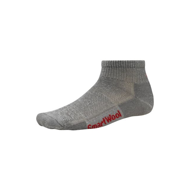 Smartwool - Hike Ultra Light Mini Socks