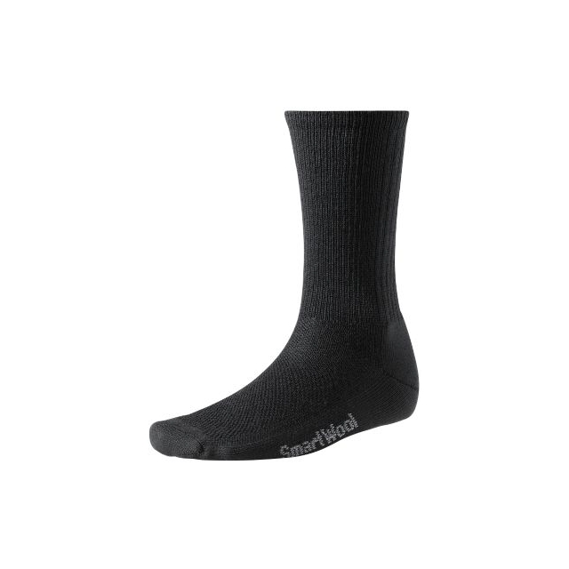Smartwool - Men's Hike Ultra Light Crew Socks in Ashburn Va