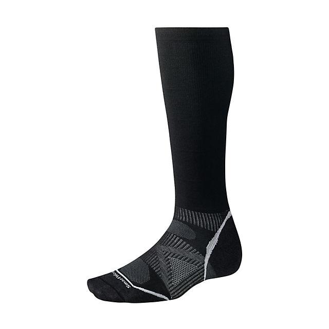 Smartwool - PhD® Ski Graduated Compression Ultra Light Socks