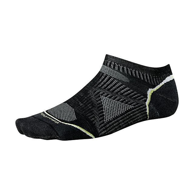 Smartwool - Men's PhD® Outdoor Ultra Light Micro Socks