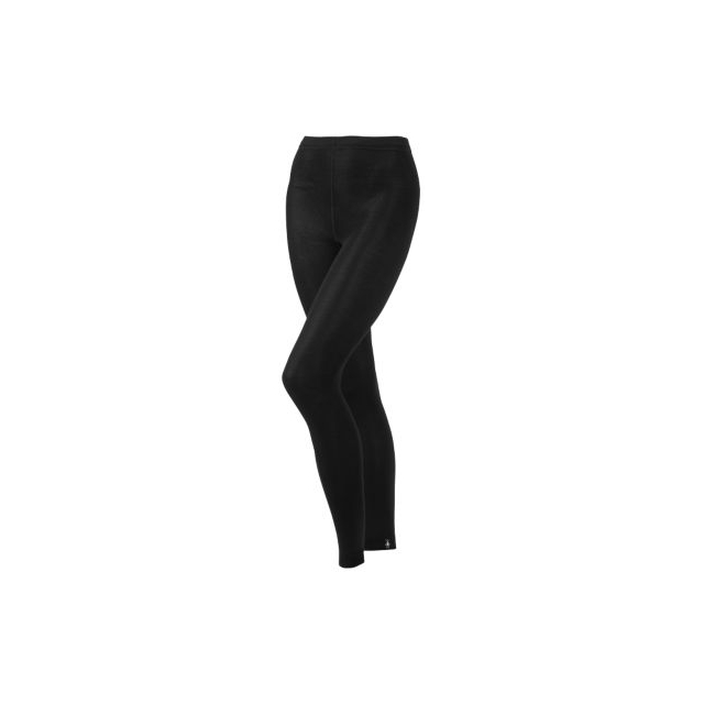 Smartwool - Basic Footless Tights II