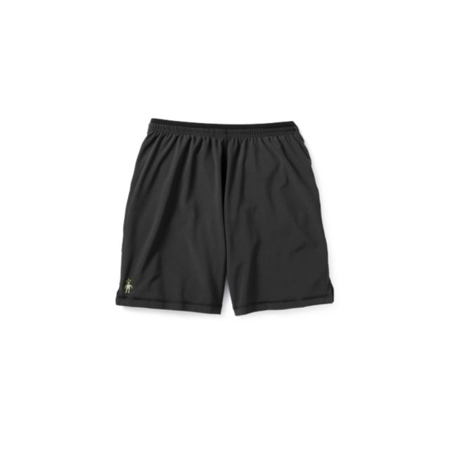 "Smartwool - Men's PhD 5"" Short"