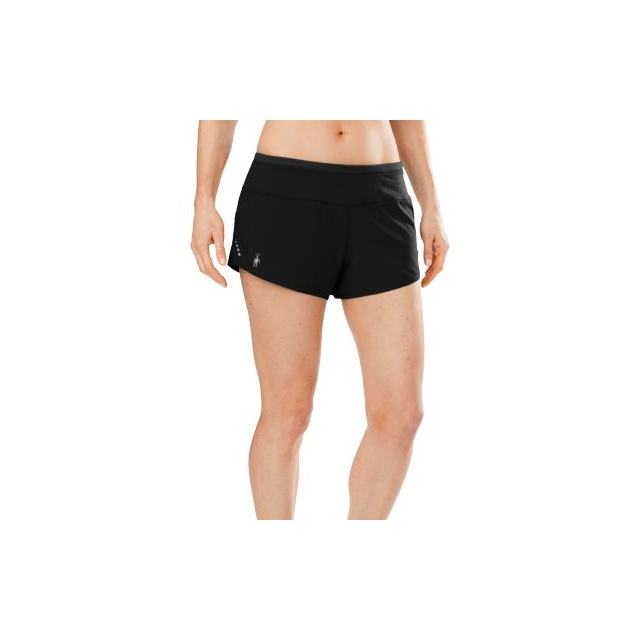 Smartwool - Women's PhD Short