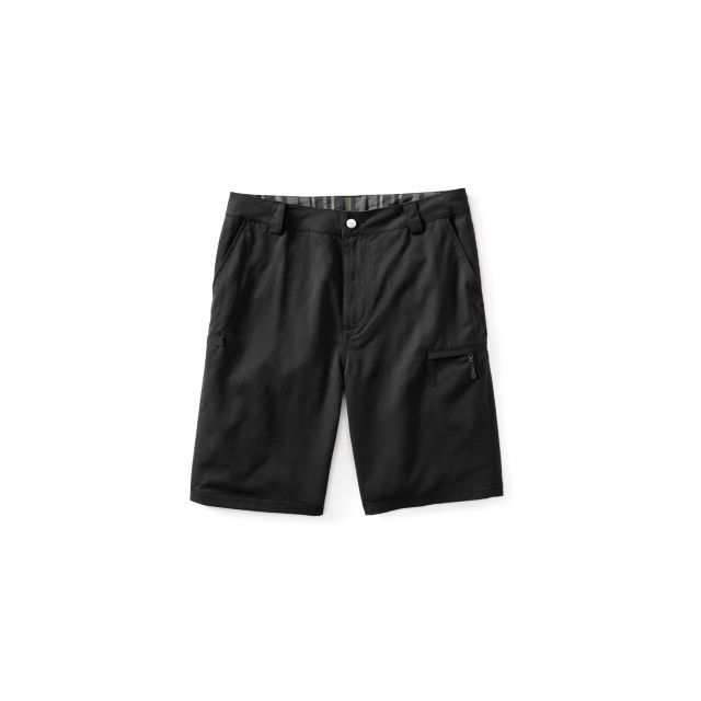 Smartwool - Men's Zapata Ranch Short