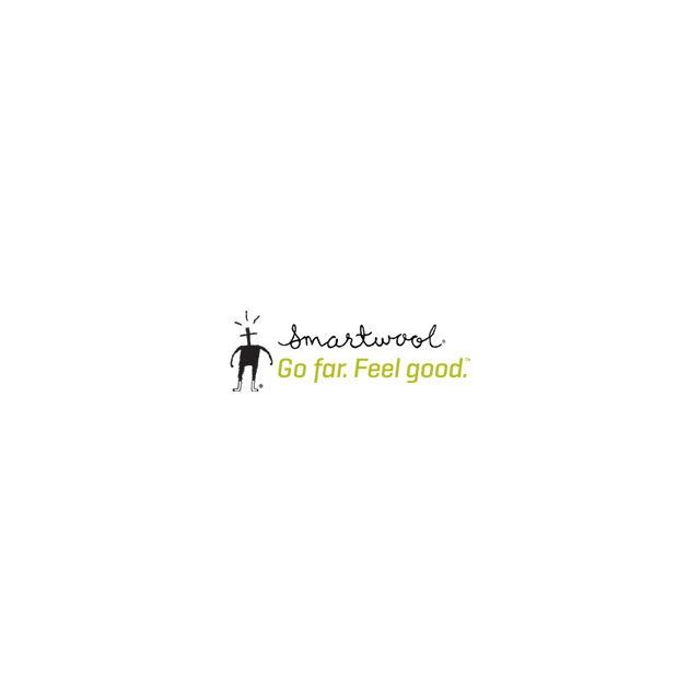 Smartwool - Women's Van Tee