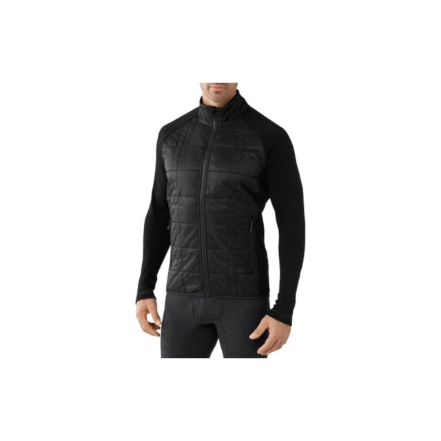 Smartwool - Men's Double Propulsion 60 Jacket
