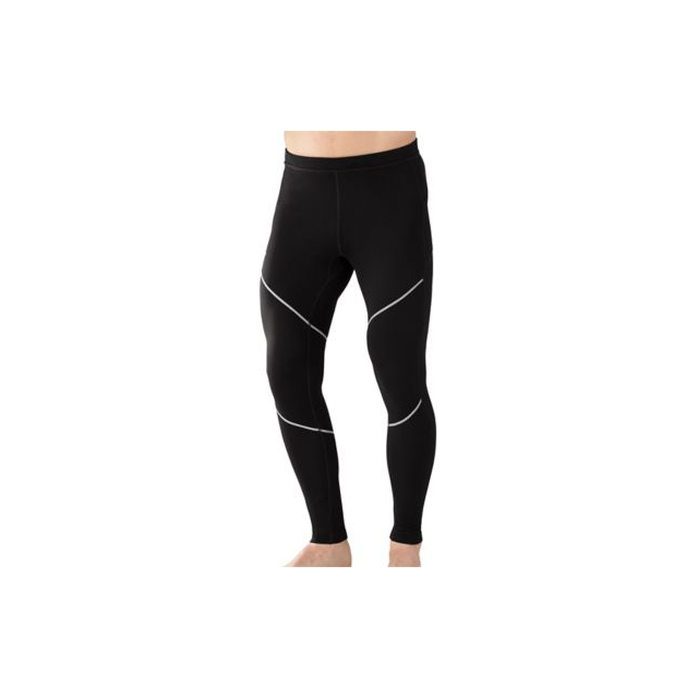 Smartwool - Men's PhD Tight