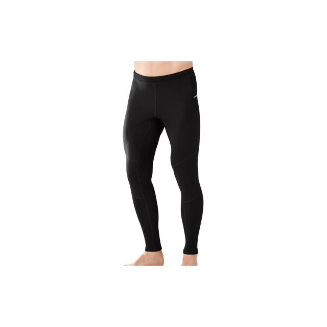 Smartwool - Men's PhD Wind Tight