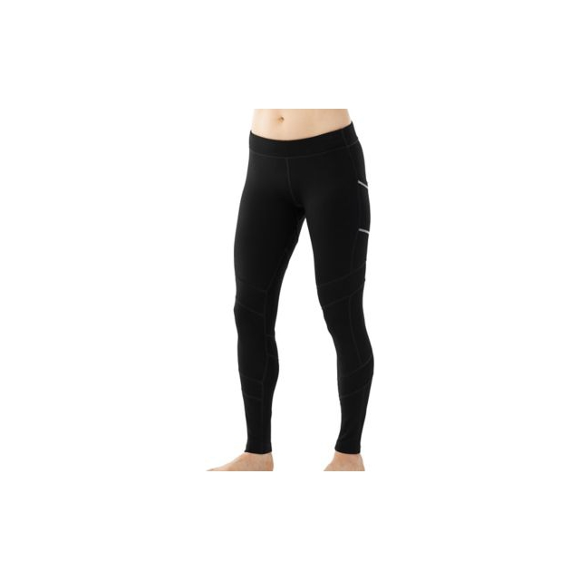Smartwool - Women's PhD Tight
