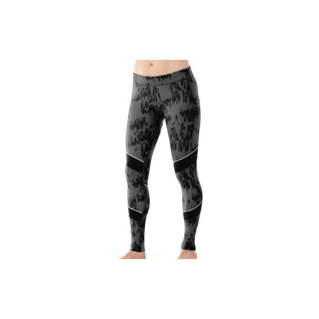 Smartwool - Women's PhD Printed Tight