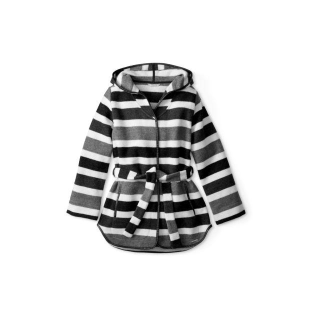 Smartwool - Women's Nokoni Striped Jacket