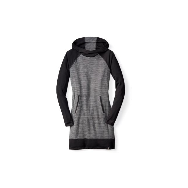 Smartwool - Women's Alpine Loop Mid 250 Dress