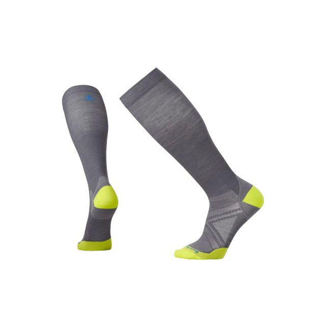 Smartwool - PhD Graduated Compression Ultra Light