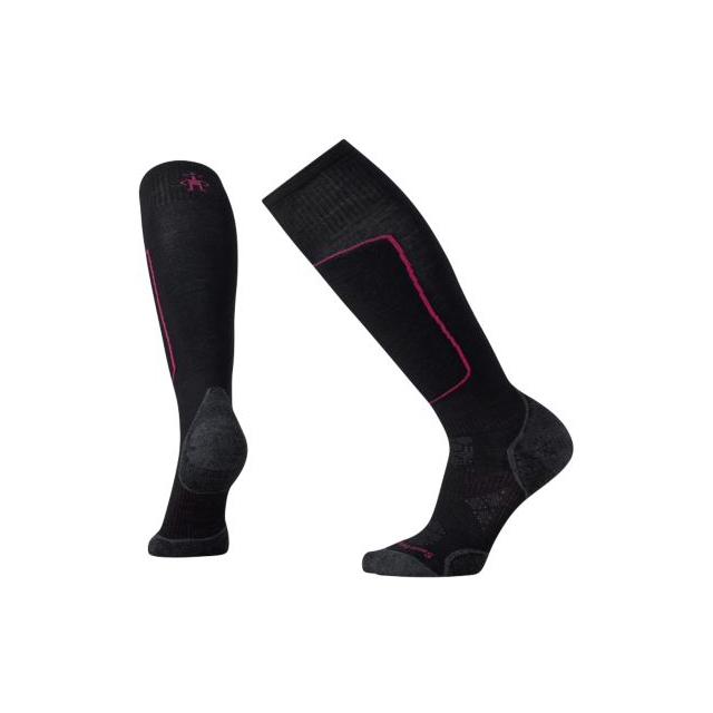 Smartwool - Women's PhD Ski Light Elite