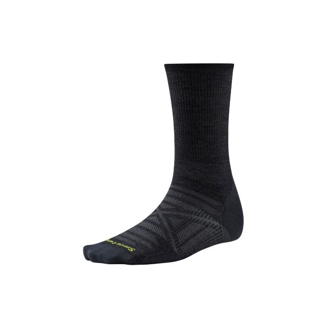Smartwool - PhD Outdoor Ultra Light Crew